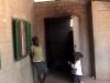 Progetto Foyer Bakita