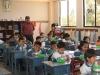 Ecuador - La mensa a scuola