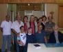 Caldogno - Il GAM incontra i missionari