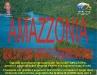 Amazzonia quale futuro? Abitanti e risorse naturali