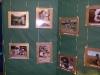Mostra Gulu 19-10-2008