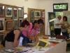 Mostra Kayapò 26-08-2006