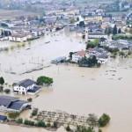 Cresole alluvionata