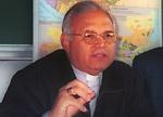 Mons. Alvaro Ramazzini